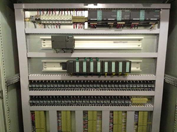 dcs58-0510升压电路图